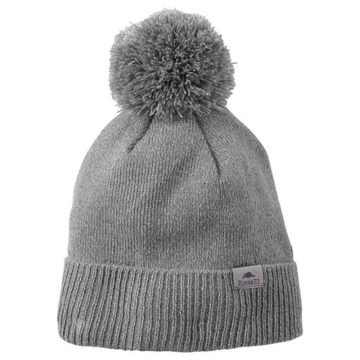 U-SHELTY Roots73 Knit Toque-2
