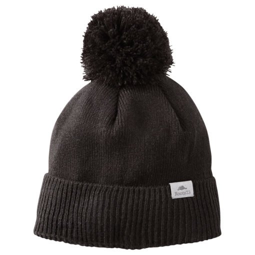 U-SHELTY Roots73 Knit Toque-5