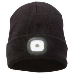 U-MIGHTY LED Knit Toque