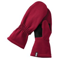 U-EFFICIENT Knit Mitts