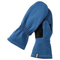 U-EFFICIENT Knit Mitts-1