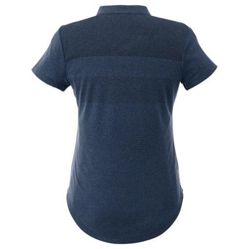 W-ANTERO Short Sleeve Polo-9