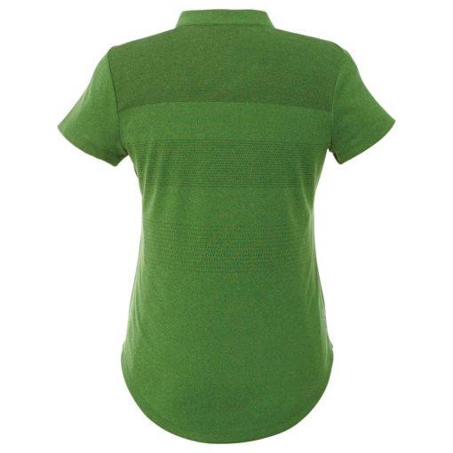W-ANTERO Short Sleeve Polo-10