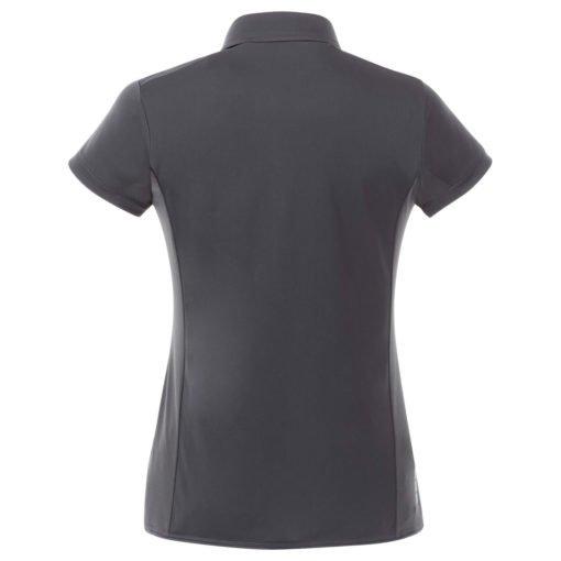 W-ROYCE Short Sleeve Polo-6