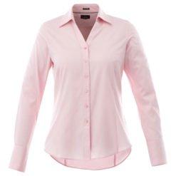 W-CROMWELL Long Sleeve Shirt-1