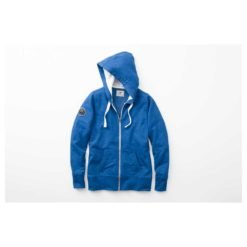 W - Sandylake Roots73 Full Zip Hoody-1
