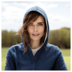 W-Southlake Roots73 Hoody-1