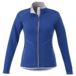 W-Cima Knit Jacket-1