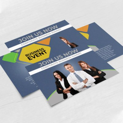 Pearl Metallic Postcards printing | Popular Pearl Metallic Postcards with Standard Pearl Metallic and Printed front only | PrintMagic