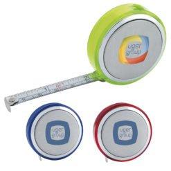 Print Color Connect Tape Measure