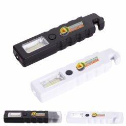 Print 3-in-1 COB Emergency Tool