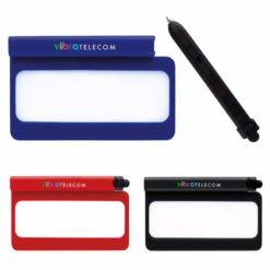 Print 3-1 Wallet Tool