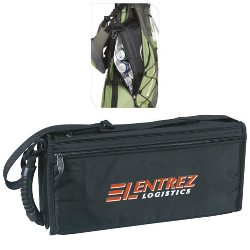 Print Golf Bag Cooler