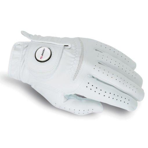 Print Titleist&#174 Q-Mark? Custom Glove