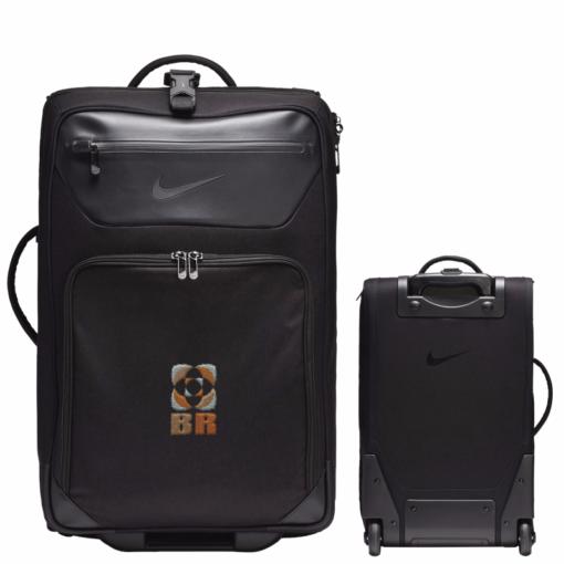Print Nike® Departure Roller III
