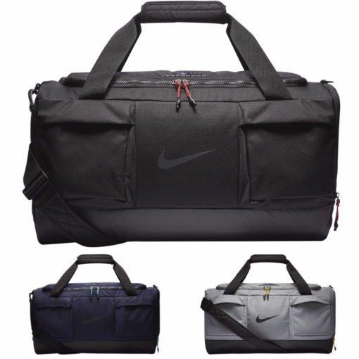 Print Nike® Sport Duffel Std Serv