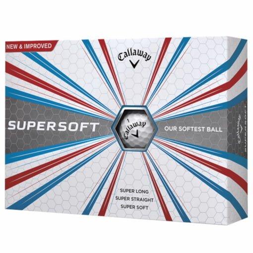 Print Callaway® Super Soft