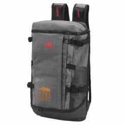 Print adidas® Rucksack Backpack