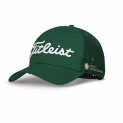 Print Titleist® Tour Mesh Snapback Cap