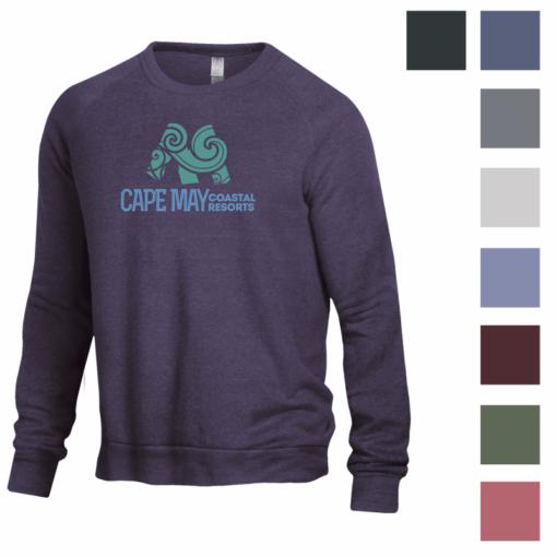 Print Alternative&#174 The Champ Sweatshirt