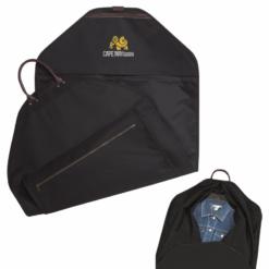 Print Plaza Meridian Garment Bag