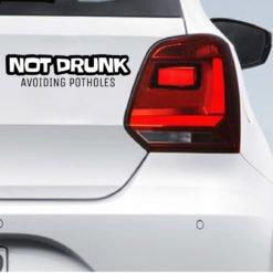 custom bumper stickers bulk, Professional Bumper Stickers, Laminated Stickers