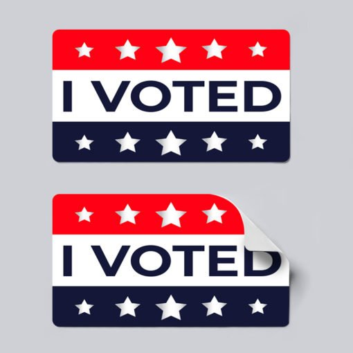 anti democrat stickers,anti democrat bumper stickers