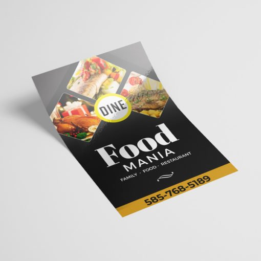 Order Silk Flyers, Specialized Flyers,