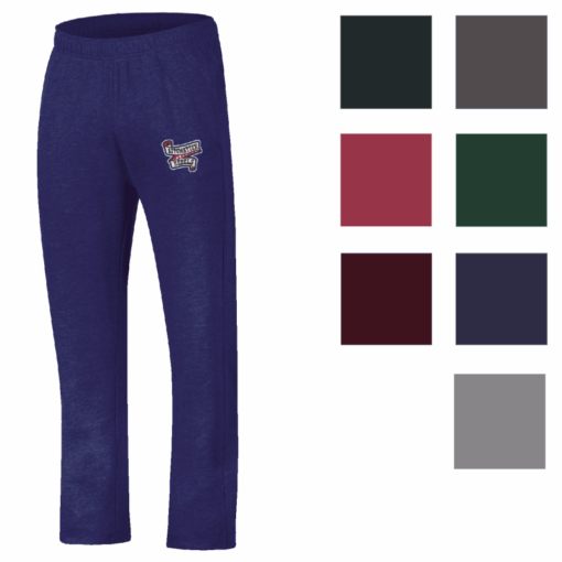 Print Gear for Sports&#174 Big Cotton Pant