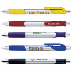 Print BIC &#174 Honor Grip Pen