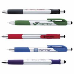 Print BIC &#174 Honor Stylus Pen