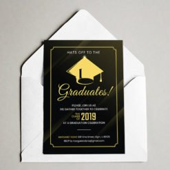 Invitation Cards printing, Professional Invitation Cards