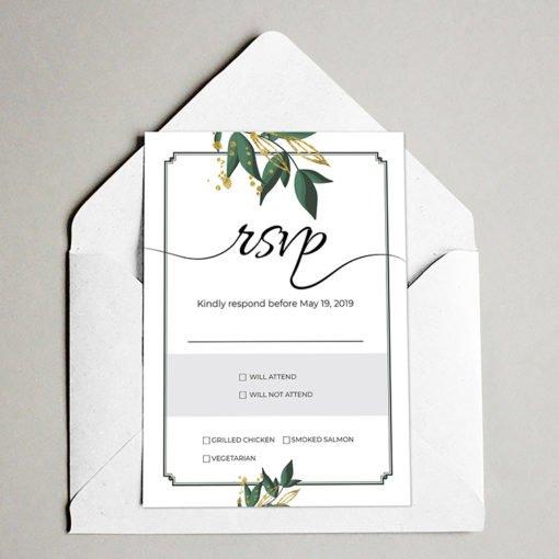 Order Invitation Cards, custom invitation printing, invitation printing, custom printing invitations