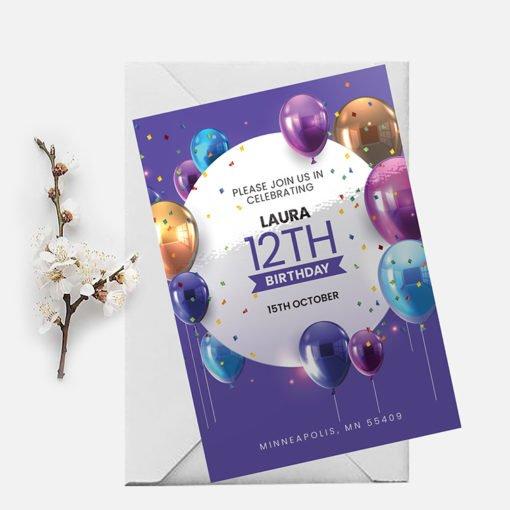 Silk Invitation Cards Online
