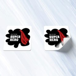 cheap kids stickers, Popular Education Kids Stickers, Gloss Sticker