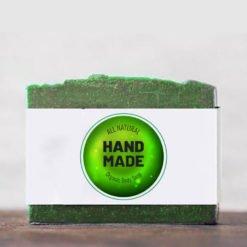 custom soap labels, Soap Labels Printing