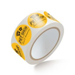 package label, Packaging Labels Printing