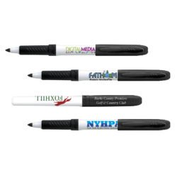 Print BIC &#174 Great Erase&#174 Whiteboard Marker
