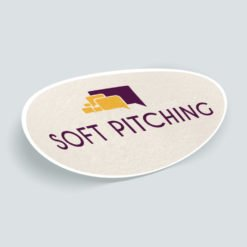 custom stickers online, Professional Custom Stickers, UV Coating Stickers