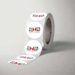 custom sticker rolls Printing, Buy Roll Stickers Printing,