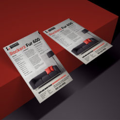 Order Silk Sales Sheet Online