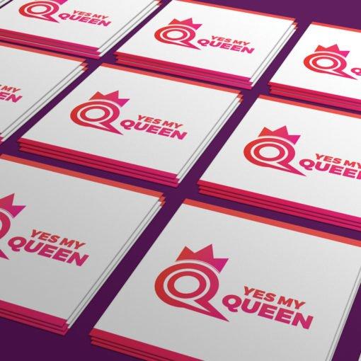 custom vinyl stickers, order Vinyl Stickers Printing, Fashion Vinyl Stickers, Beauty Vinyl Stickers