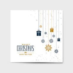 Standard Greeting Cards Flat printing | High-quality Greeting Cards With UV Coating for a shiny and luxurious effect | PrintMagic