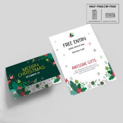 Personalized Greeting Cards, Greeting Cards online printing