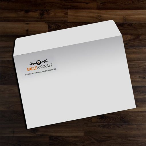 6″ x 9″ Envelopes | 6″ x 9″ Perfect for business contracts, applications, certificates and Cost-effective marking product | PrintMagic