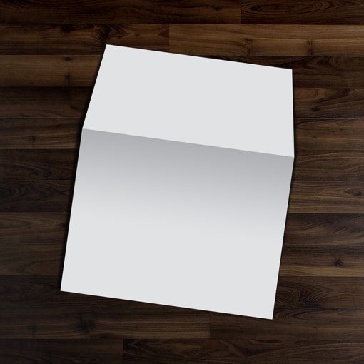 A2 Envelopes ( 5.75″ x 4.375″ ) | A2 Envelope Blank with White Premium Opaque-70lb (Opaque Uncoated Text-70lb) paper stock | PrintMagic