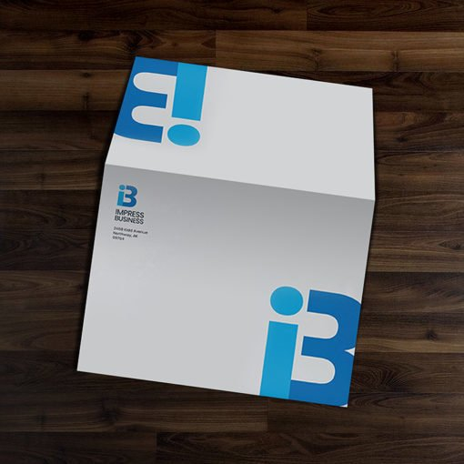 A2 Envelopes ( 5.75″ x 4.375″ ) | A2 Envelope Front & Back Flap with White Premium Opaque paper stock | PrintMagic
