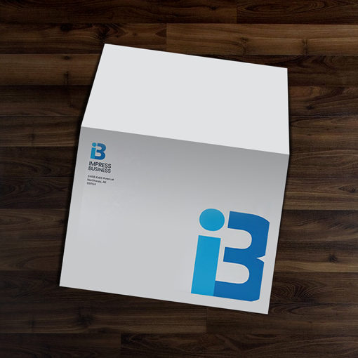 A2 Envelopes ( 5.75″ x 4.375″ ) | A2 Envelope Printing Front Only with White Premium Opaque-70lb (Opaque Uncoated Text-70lb) paper stock | PrintMagic