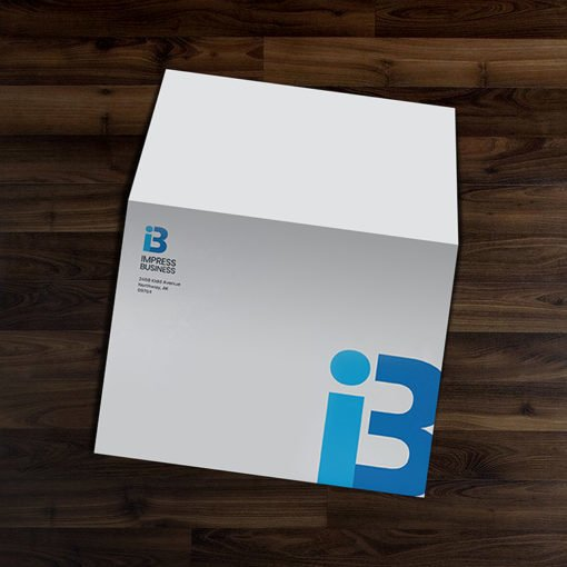 A2 Envelopes ( 5.75″ x 4.375″ ) | A2 Envelope Printing Front Only and Use with letterhead, brochure, greeting cards with White Premium Opaque paper stock | Print Magic