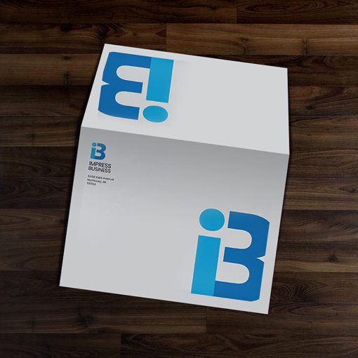 A2 Envelopes ( 5.75″ x 4.375″ ) | A2 Envelope Printing Front Only Flap with White Premium Opaque-70lb (Opaque Uncoated Text-70lb) paper stock | PrintMagic